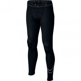 NIKE 726464010 TIGHT COMP