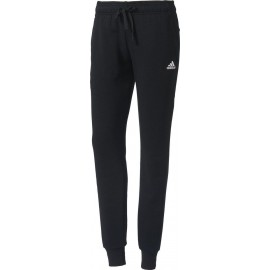 ADIDAS S97159 ESS SOLID PANT