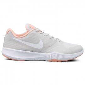 NIKE 909013066 CITY TRAINER