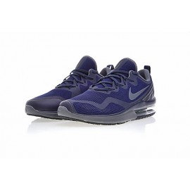 NIKE AA5739400 NIKE AIR MAX FURY