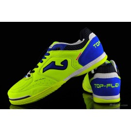 JOMA TOP FLEX 709 INDOR