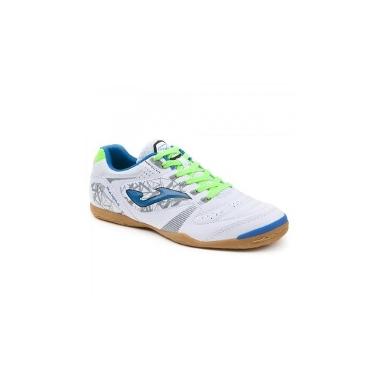JOMA MAXIMA 802 INDOOR