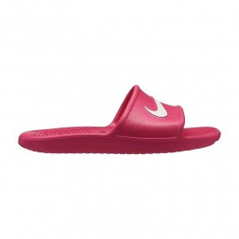 NIKE AQ0899601 KAWA SHOWER