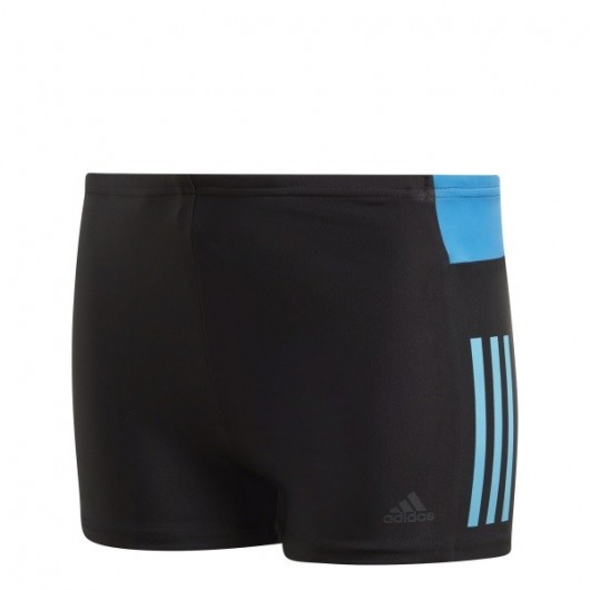 ADIDAS CY1723 FIT BOXER