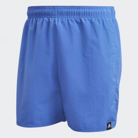 ADIDAS CV7115 SOLID SHORT