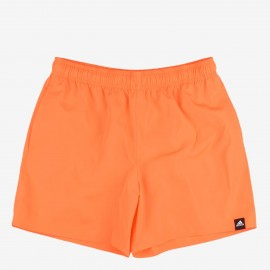 ADIDAS CV7110 SOLID SHORT
