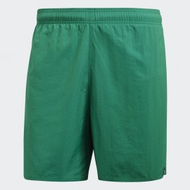 ADIDAS CV7113 SOLID SHORT