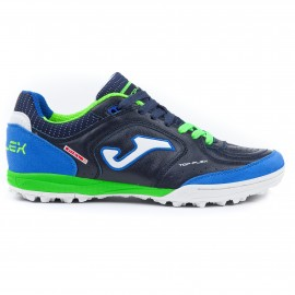 JOMA TOP FLEX 803 TURF
