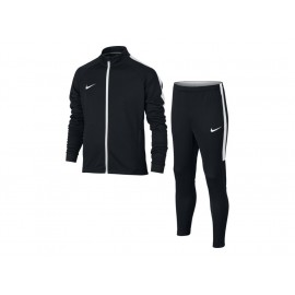 NIKE 844714011 YOUT ACADEMY SUIT