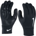 NIKE GS0321 HYPERWARM