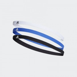 ADIDAS CG2319 HAIRBAND 1KS