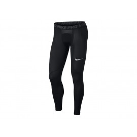 NIKE 838067010 NP TIGHT