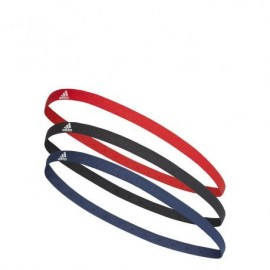 ADIDAS CG1790 HAIRBAND 1KS