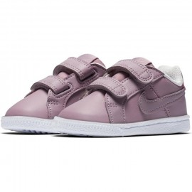 NIKE 833537602 COURT ROYALE