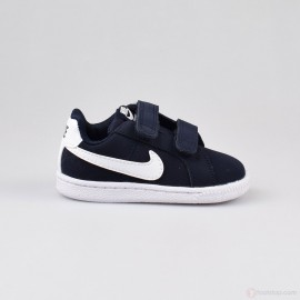 NIKE 833537400 COURT ROYALE