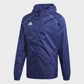 ADIDAS CV3694 CORE RUN JACKET