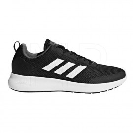 ADIDAS DB1459 ELEMENT RACE