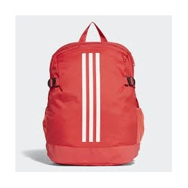 ADIDAS CG0498 POWER BAG