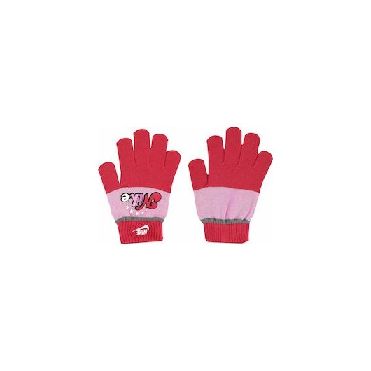 NIKE KIDS GLOVES AC1508604