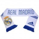 ADIDAS P93549 REAL SCARF