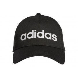 ADIDAS DM6178  DAILY CAP