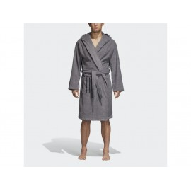 ADIDAS DH2878 BATHROBE US