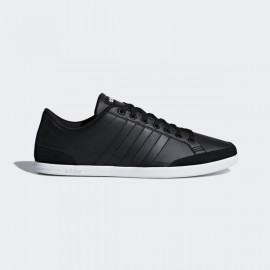 ADIDAS B43745 CAFLAIRE