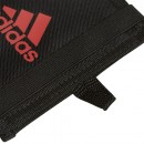 ADIDAS CY5594 MUFC WALLET