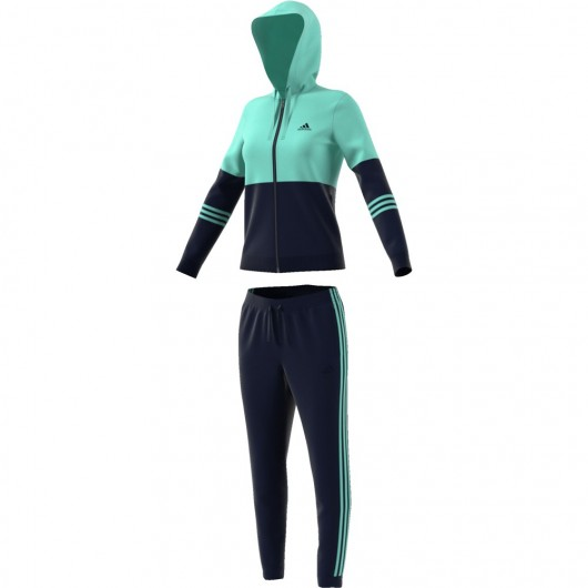 825b0522ce573 ADIDAS DN8530 WTS CO ENERGIZE