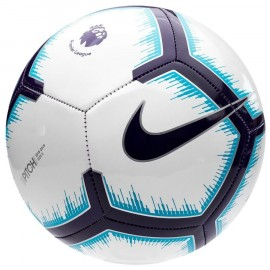 NIKE SC3597100 PREMIER LEAGUE PITCH