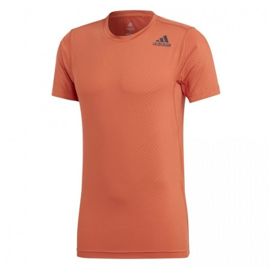 ADIDAS CZ5448 FREELIFT FITTED