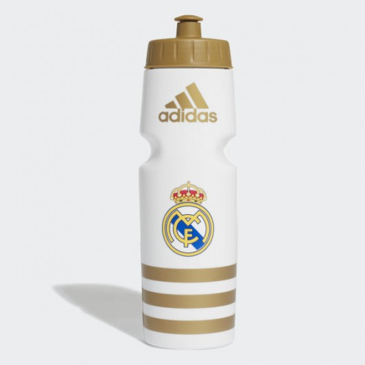 ADIDAS DY7711 REAL BOTTLE