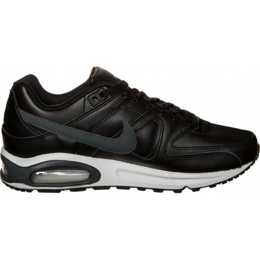 NIKE 749760001 AIR MAX COMMAND LEATHER