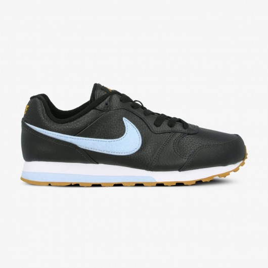 NIKE CI3907001 MD RUNNER 2 FLT